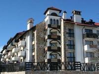 Хотел Дрийм,Гостиницы в Банско