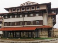 Хотел Тринити,Гостиницы в Банско