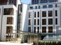 Хотел Радинас Вей,Гостиницы в Боровец