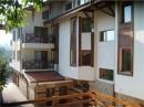 Аквилон Резиденс & Спа,Гостиницы в Баня