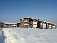 Хотел Грийн Лайф Ски & СПА Ризорт,Гостиницы в Банско