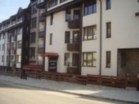 Хотел Комфорт,Гостиницы в Банско