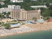 Хотел Адмирал,Гостиницы в Золотые Пески