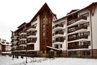 Хотел Белмонт,Гостиницы в Банско