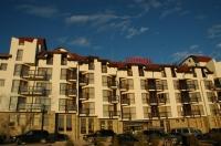 Хотел Гинес,Гостиницы в Банско
