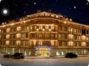 Вихрен Палас ,Гостиницы в Банско