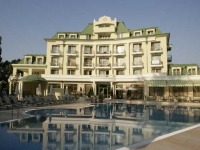 Хотел Романс Сплендид,Гостиницы в Св. Константин