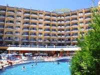 Хотел Грифид Отель Арабелла,Гостиницы в Золотые Пески
