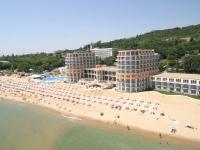 Хотел Азалия,Гостиницы в Св. Константин