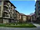 Комплекс Божурленд,Гостиницы в Банско