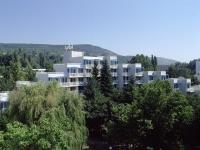 Хотел Дружба,Гостиницы в Албена