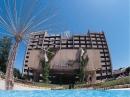 Гранд Отель Варна,Гостиницы в Св. Константин