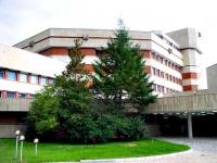 Хотел Хисар,Гостиницы в Хисар