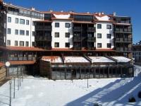 Хотел Каса Карина,Гостиницы в Банско