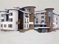 Хотел Марая,Гостиницы в Банско