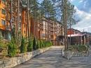 Макси Парк Отель,Гостиницы в Велинград