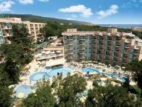 Хотел Мимоза,Гостиницы в Золотые Пески