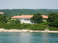 Хотел Оазис,Гостиницы в Ривьера