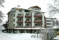 Хотел Орфей,Гостиницы в Банско