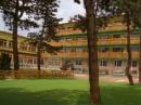Аура,Гостиницы в Велинград