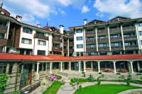 Хотел Астера,Гостиницы в Банско